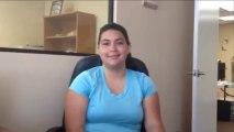Ingrid Macher Testimonio de Resultados de Quemando y Gozando