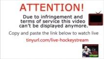 watch Toronto Maple Leafs vs Philadelphia Flyers live Streaming online Hockey