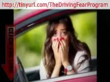 Driving Fear Program Download Free | Do You Want the Driving Fear Program?