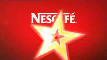 Finale de la Nescafé Star 2013