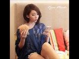 Li Xiang Qing Ren - Rainie Yang (random cover)