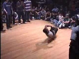 break-dance-soul-cypher-Koreus.com