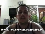 Learn German | German Language Learning Course from Rocket German
