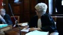 L'ex-convoyeur de fonds Toni Musulin est libre