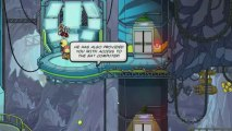 Superman Origin Story - Scribblenauts Unmasked: A DC Comics Adventure Gameplay