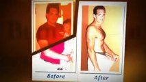 Burn The Fat Feed The Muscle Review - Does Burn The Fat Feed The Muscle really work or is it a scam?