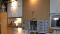 Bandar Utama BU 10 Petaling Jaya Corner House for Sale call +60123661922 角头排屋出售在旺区八打零再也