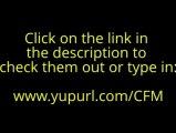 Chris Farrell Membership - Hands Down, the best newbie resource to make money online