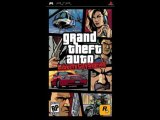 GTA Vice City Stories PSP ISO Download With CWCheat - video