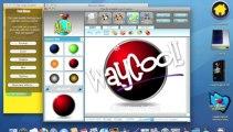 Fashion Design Software by Browzwear - video dailymotion