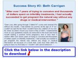 Pregnancy Miracle Lisa Olson Review + Pregnancy Miracle Lisa Olson Pdf Download