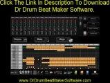 Dr Drum Beat Maker Software - Dr Drum Beat Making Software Full Tutorial
