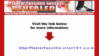 How To Heal Plantar Fasciitis Naturally Plantar Fasciitis Exercises Plantar Fasciitis Stretches