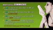 Sonic Producer V2.0 Download -Full 100% Link Download Sonic Producer V2.0