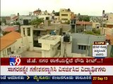 TV9 Special: 'Iron Mafia' : Bangalore Gang Involved in Looting Trucks Carrying Iron, Arrested