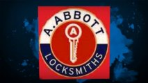 Enhance Your Business Security with Locksmiths in Sydney | 1300 655 787