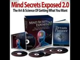 Power of the mind - Mind Secrets Exposed 2.0 | Brain Power