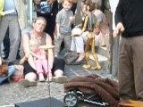 festival marionnettes 2013 charleville Mèzières