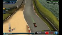 F1 The Online Game Road To Victory-Will I Win A Race?