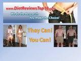 Fat Loss 4 Idiots - Diet Reviews Top 10