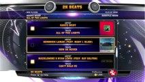 NBA 2K14 - Hey Mr. DJ