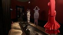 Exposition Alaïa | Palais Galliera