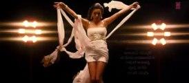 Thoofan Title Song (Full HD Video) - Telugu Movie Feat. Ram Charan, Priyanka Chopra, Prakash Raj