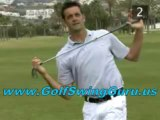 Golf Training Lessons | Simple Golf Swing | Learn to Play Better Golf