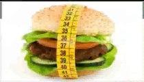 Dietas para bajar de peso, dietas alcalinas, metodo gabriel, incinerador de grasa