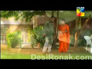 Ishq Hamari Galiyon Mein - Episode 32 - October 3, 2013 - Part 2