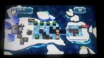 Polar Panic Puzzle 44 Solution
