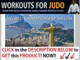 Workouts For Judo + Workouts For Judo Ebook Download