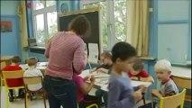 Rythmes scolaires : rien ne va à Aubervilliers, alors que tout va bien à Wittenheim