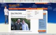 Chris Farrell Membership Reviews - See Inside Chris Farrell Membership Site
