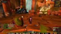 GTR    TYCOON WOW ADDON Manaview's Tycoon World Of Warcraft REVIEW HOW To Make GOLD In WoW REVIEW Yo
