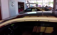 Choose the New Maxima near Grand Rapids over Toyota Avalon
