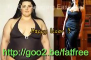 Fat Loss for Idiots Review - The Best Fat Loss 4 Idiots Reviews