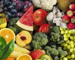 Renal diet guidelines & diet plan ,  kidney diet secrets awesome diet plan for renal diet guidelines