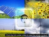home made energy scam -DIY The Cheapest Solar Panel System EVER Cheap Solar Power