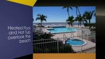 Fort Myers Beach FL Vacation Rentals-Hotel Rentals FL