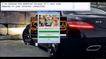 Download GTA 5 Grand Theft Auto Full Game TORRENT for Free + Keygen Crack Activation RELEASE