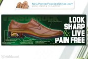 New Plantar Fasciitis Shoes | Gravity Defyer | Womens & Mens Sport Shoes | Comfortable Dress Shoes