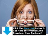 Improve Vision Without Glasses Surgery + How To Improve Vision Without Glasses Or Contacts