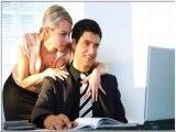 Bonuses Be irresistible online | Be irresistible what men secretly want