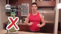 Metabolic Cooking Tricks To Burn Fat Faster & Banish Your Boring Fat Loss Diet
