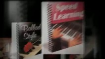Online Piano Lessons - Online Piano Lessons IS Piano For All