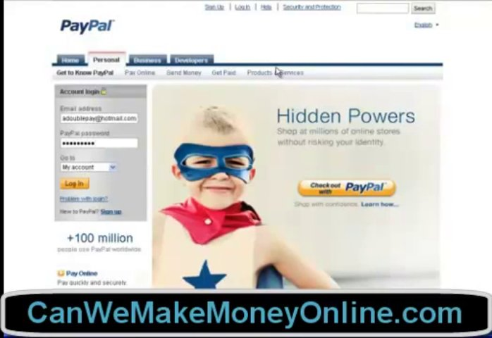 Real Home Online Jobs-Online Jobs Work From Home-Legit Online Jobs