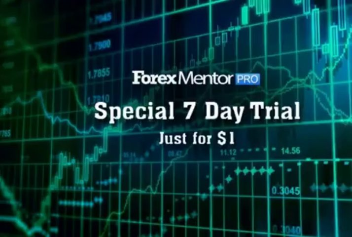 Learn Forex Trading With Forex Mentor Pro