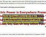 nikola tesla secret download|How does Nikola Tesla Free Electricity generator work?