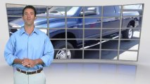 2006 Dodge Ram 1500 Mega Cab 4WD - Chapman Las Vegas Dodge Chrysler Jeep Ram, Las Vegas